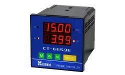 pH控制器 CT-6659E