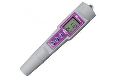 pH meter CT-6022