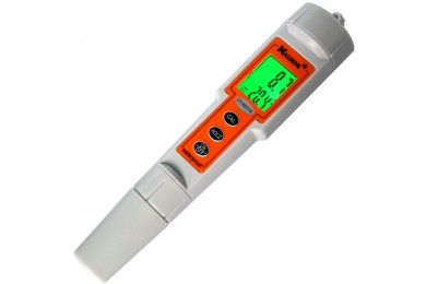 pH meter CT-6021A