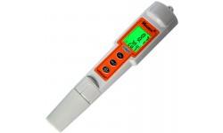CT-6021A笔式酸度计